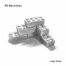 220px-LegoHouse