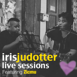 live sessions with zicmu