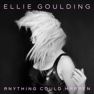 Ellie_Goulding_-_Anything_Could_Happen