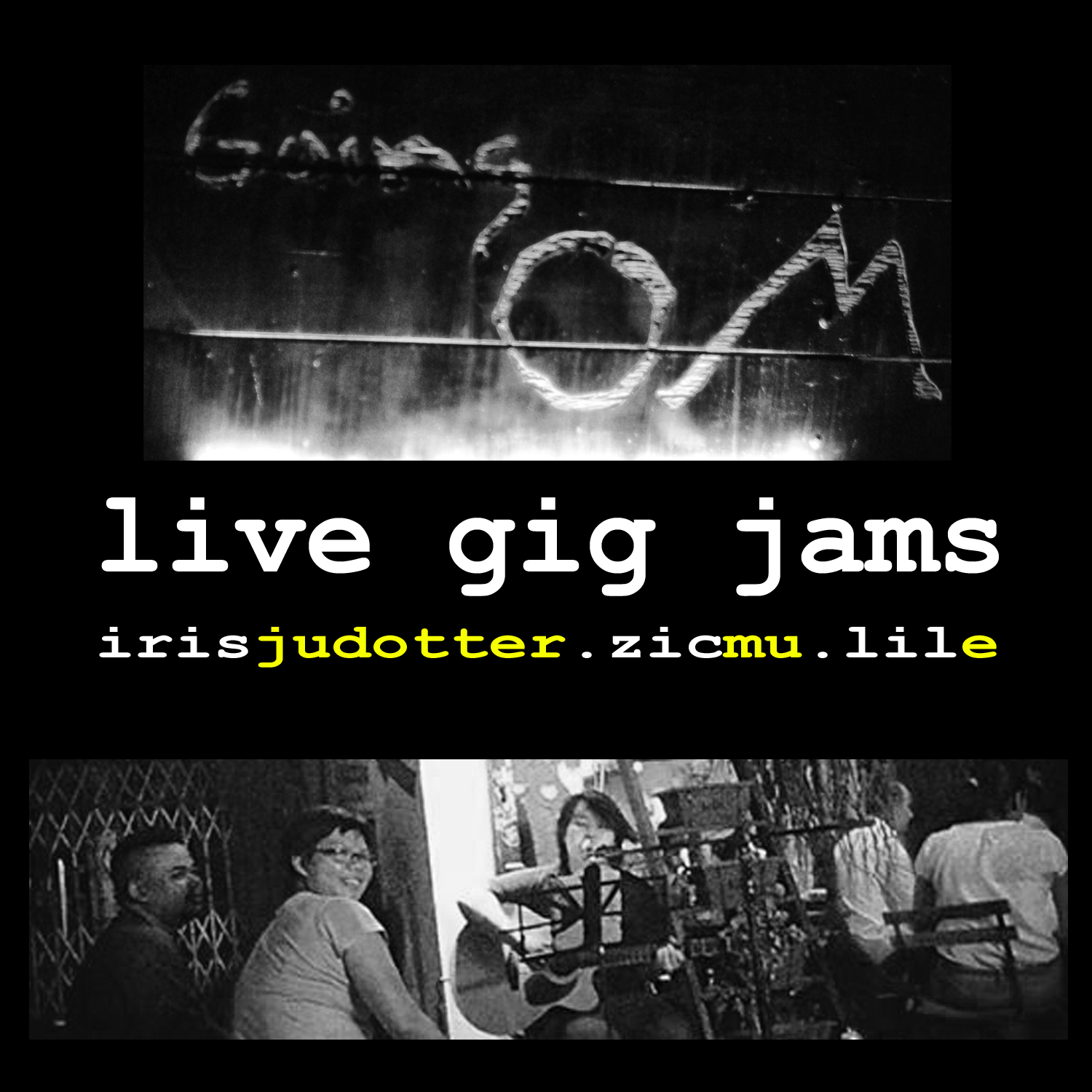 The Living Room Sessions Part  Free Download
