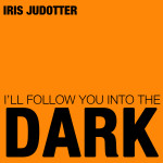 I'll Follow You Into the Dark (Single)